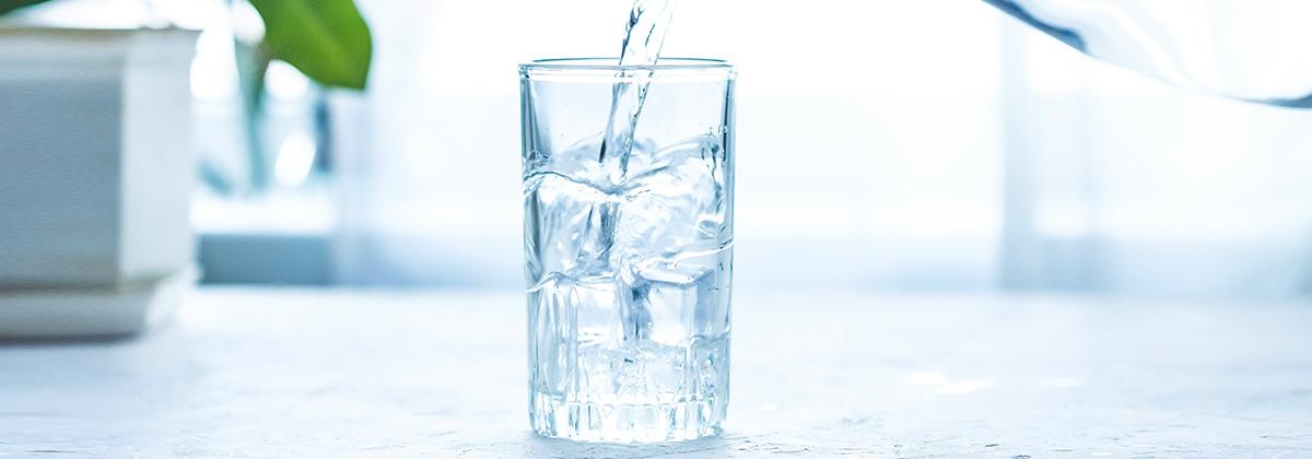 osmofrigogasatore acqua frizzante