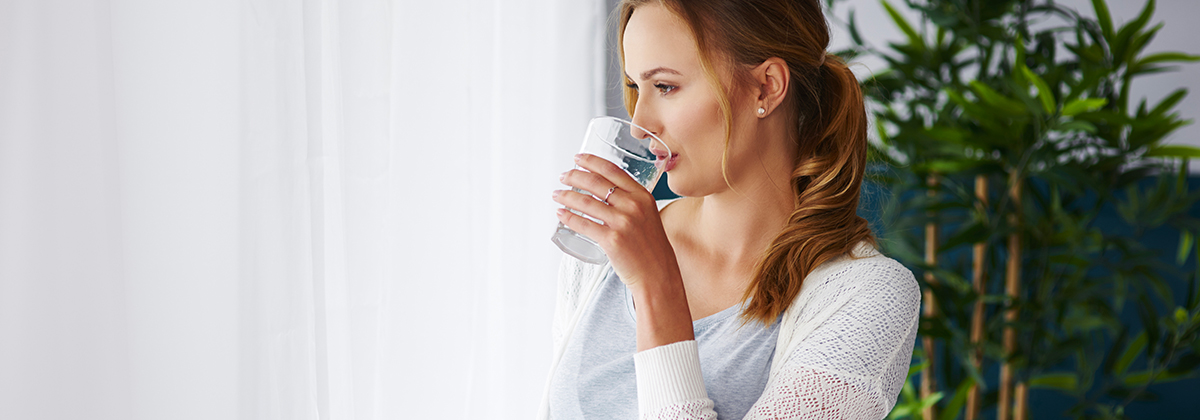 Frigogasatore ad osmosi erogatore d'acqua